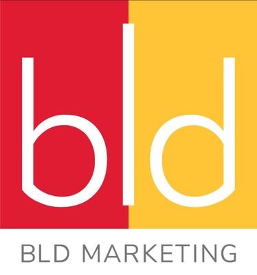 BLD Marketing