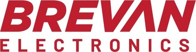 For over 38 years, Brevan Electronics has been a trusted partner and supplier for OEMs and customers worldwide. Brevan is a diverse supplier with a commitment to quality and world-class customer service. Access to global inventory, innovative products, and powerful brands has made Brevan one of the fastest-growing authorized distributors.