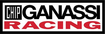 Chip Ganassi Logo