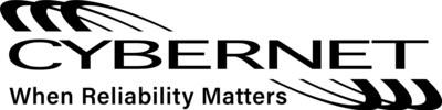 Cybernet Manufacturing (PRNewsfoto/Cybernet Manufacturing)