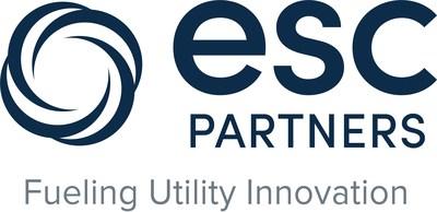 ESC Partners Welcomes Senior Vice President, Latin America