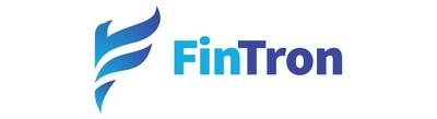 FinTron Logo