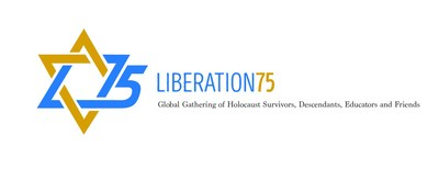 Liberation75 logo (CNW Group/Liberation75)