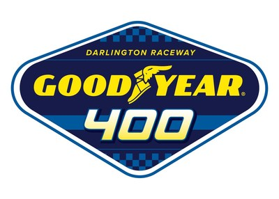 The Goodyear 400 is a continuation of Goodyear's long-standing relationship with the sport of racing and the longest-running continuous partnership in NASCAR history.