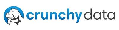(PRNewsfoto/Crunchy Data Solutions, Inc.)