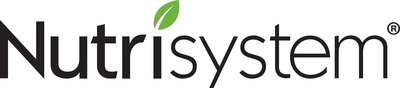 Nutrisystem Brings Innovative Products to Market This Spring (PRNewsFoto/Nutrisystem, Inc.)