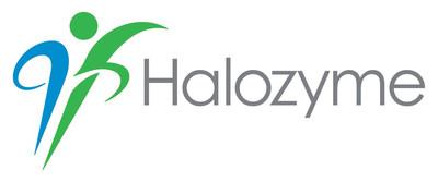 Halozyme Therapeutics, Inc. Logo. (PRNewsFoto/Halozyme Therapeutics, Inc.) (PRNewsfoto/Halozyme Therapeutics, Inc.)