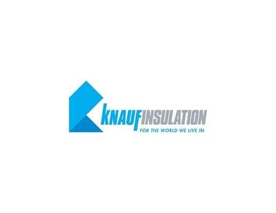 Knauf Insulation logo