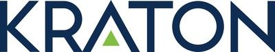 Kraton Corporation Logo (PRNewsFoto/)