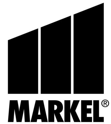 Markel Logo (PRNewsFoto/Markel Event Insurance) (PRNewsfoto/Markel Corporation)