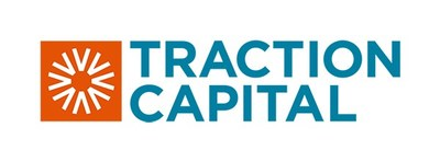 Traction Capital is a hybrid private-equity and venture-capital fund out of Minnesota.