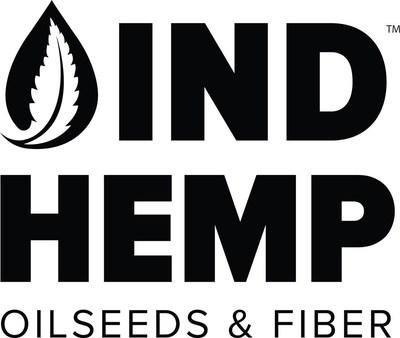 IND HEMP LLC Company Logo