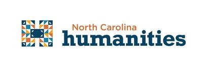 (PRNewsfoto/North Carolina Humanities Council)
