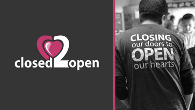 On April 22, Otter Products will close its doors in all global locations for a day of volunteering — safely in-person and virtually.