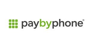 PayByPhone is one of the fastest growing mobile payment companies in the world, processing over 125 million transactions annually, totaling more than $550 million USD in payments. Through the company's mobile web, smartphone and smartwatch applications, PayByPhone helps millions of consumers easily and securely pay for parking without the hassles of waiting in line, having to carry change or risking costly fines. A subsidiary of Volkswagen Financial Services AG, PayByPhone is leading the way in (CNW Group/PayByPhone Technologies Inc.)