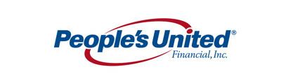 (PRNewsfoto/People's United Financial, Inc.)