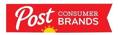(PRNewsfoto/Post Consumer Brands)