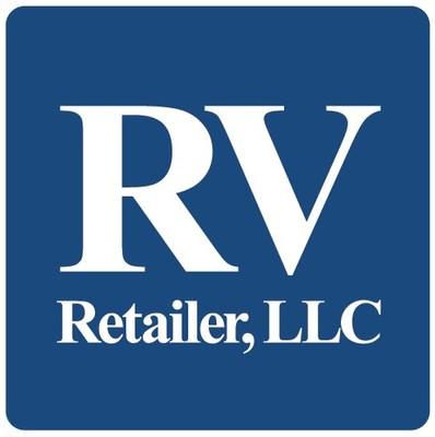 (PRNewsfoto/RV Retailer, LLC)