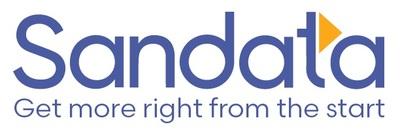 Sandata Announces New Mobile Visit Verification(TM) Solution (PRNewsfoto/Sandata Technologies, LLC)