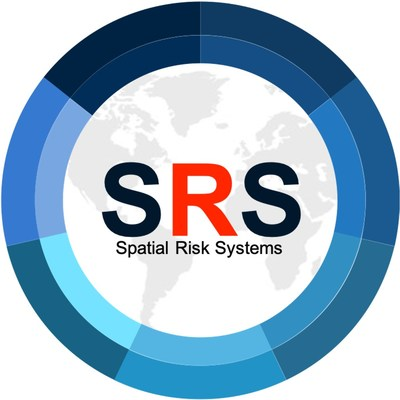 SRS Spatial Risk Systems