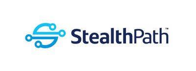 StealthPath Zero Trust Innovators