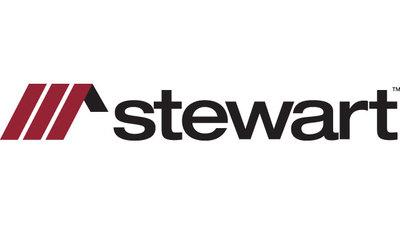 Stewart Logo (PRNewsfoto/Stewart Information Services Co)