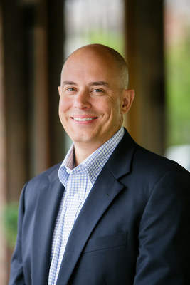 Sean Saunders – Dual CFO and Chief Administrative Officer at Custom Made Meals
