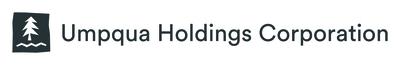 (PRNewsfoto/Umpqua Holdings Corporation)