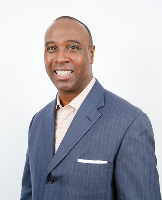 Charles Davis, former University of Tennessee defensive back and veteran CBS NFL television analyst, will be the Master of Ceremonies for the virtual presentation of the C Spire Conerly, Gillom, Howell and Ferriss Trophies, which annually honor the top college athletes in baseball, football and basketball in Mississippi. Due to pandemic restrictions and general health concerns, this year's awards will be presented virtually on Monday, May 24.