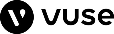 Vuse Vapor Logo
