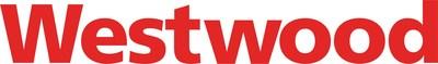 (PRNewsfoto/Westwood Professional Services)