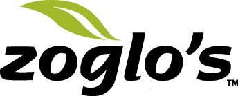 Zoglo's Incredible Food Corp. Announces Successful Completion of Private Placement, Acquisition and Filing of Preliminary Prospectus as it Focuses on Innovative Growth (CNW Group/Zoglo's Incredible Food Corp.)