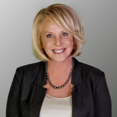 Carrie Cecil, CEO of ANACHEL Inc.