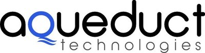 (PRNewsfoto/Aqueduct Technologies, Inc.)