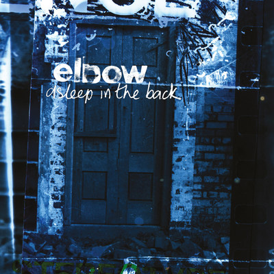 To celebrate the 20th anniversary of their 2001 debut album, 'Asleep In The Back,' elbow have announced the release to streaming services today of a collection of rare tracks.