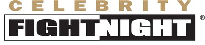Celebrity Fight Night Foundation is a nonprofit organization founded in 1994 by Jimmy Walker. It has gifted more than $90 million over the past 25 years, benefiting the Barrow Neurological Institute in Phoenix as well as several other worthy charities.