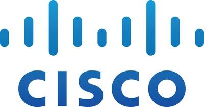 Cisco Logo (PRNewsfoto/Cisco)