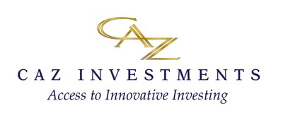 CAZ Investments