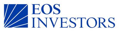 (PRNewsfoto/EOS Investors LLC)