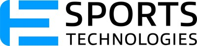 Esports Technologies is developing groundbreaking and engaging wagering products for esports fans and bettors around the world. Esports Technologies is one of the global providers of esports product, platform and marketing solutions. (PRNewsfoto/Esports Technologies, Inc.)