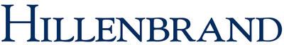 Hillenbrand - a global diversified industrial company. (PRNewsfoto/Hillenbrand, Inc.)