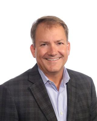Transportation industry veteran Rush Akin has joined Rand McNally.