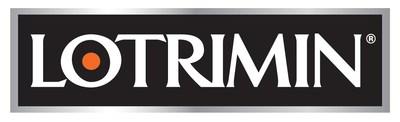 LOTRIMIN Logo