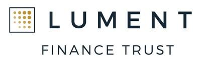(PRNewsfoto/Lument Finance Trust, Inc.)
