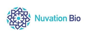 (PRNewsfoto/Nuvation Bio, Inc.)