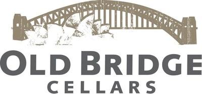 Old Bridge Cellars (PRNewsfoto/Old Bridge Cellars)