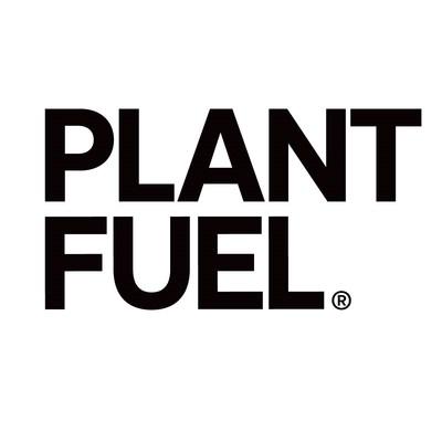 PlantFuel