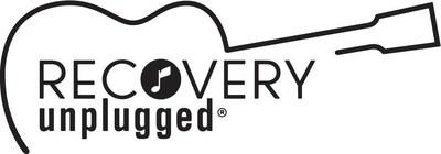 (PRNewsfoto/Recovery Unplugged, LLC)