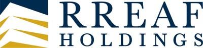 (PRNewsfoto/RREAF Holdings LLC)