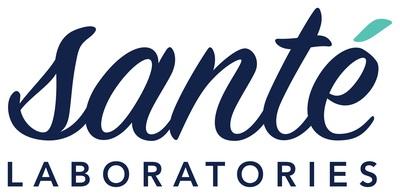 Sante Laboratories (PRNewsfoto/Santé Laboratories)